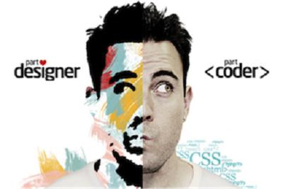 CoderDesign