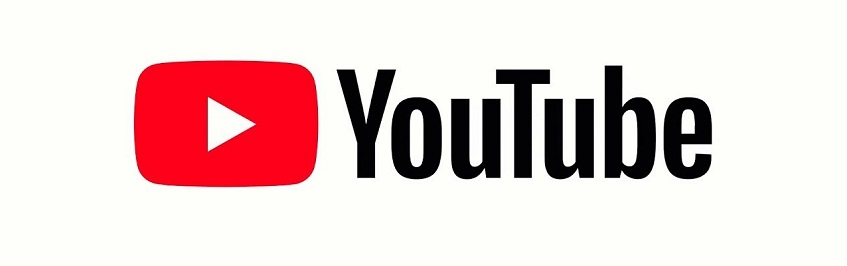 اعلانات يوتيوب